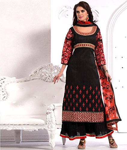 Buy Dresses Women S Clothing Dress For Women Latest Designer Wear Dress Collection In Latest Dress Beautiful Bollywood Dress For Women Party Wear Offer Designer Dress At Amazon In