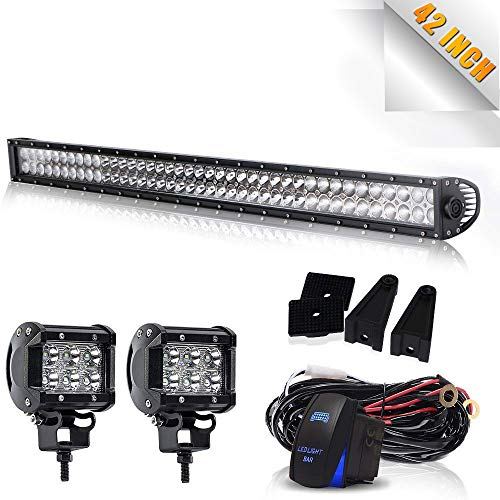 12 Led Push On Light in US - 9