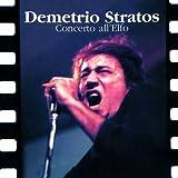 Concerto All'elfo (Live)