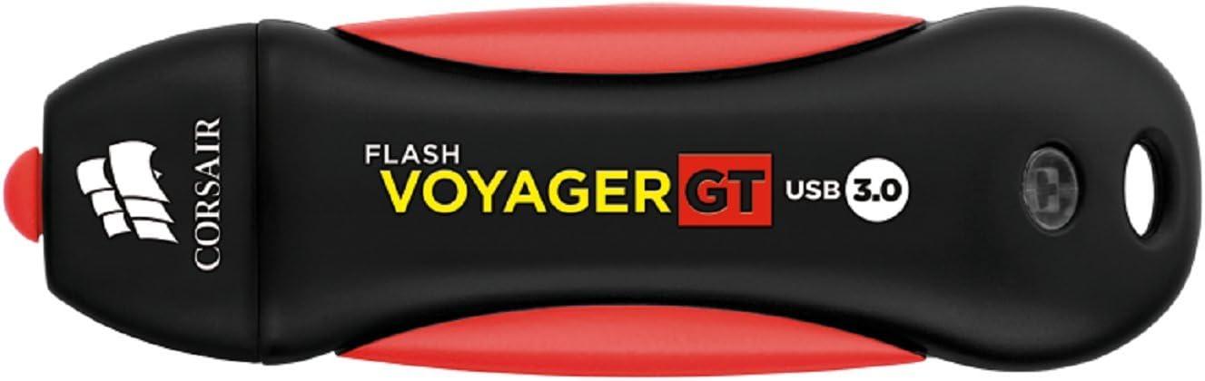 Corsair Flash Voyager 32gb Usb 3 0 Computer Zubehör