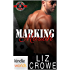 Special Forces: Operation Alpha: Marking Mariah (Kindle Worlds Novella)