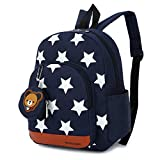 Kids Bags Fashion Nylon Children Backpacks for Kindergarten School Backpacks
