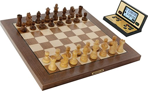 Millennium ChessGenius Exclusive, Model M820