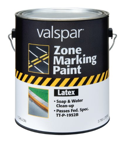 valspar-24-136g-yellow-latex-zone-marking-paint-1-gallon