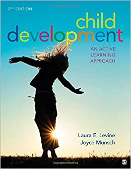 Child Development: An Active Learning Approach Mobi Download Book 51LcjG-zj1L._SX258_BO1,204,203,200_