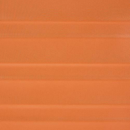 51Lck8op%2B2L - AmazonBasics 28-Inch, Orange