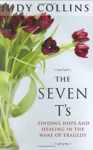 the-seven-ts-finding-hope-and-healing-in-the-wake-of-tragedy