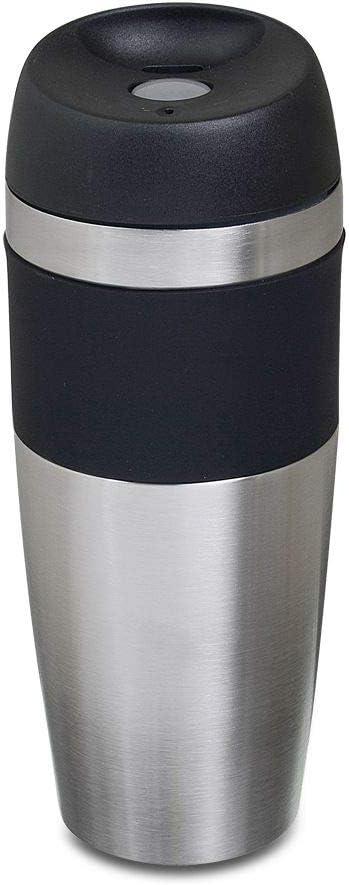 Copo Térmico 450 ml Inox Mokha por Mokha