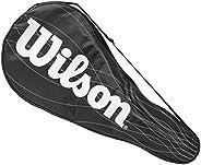 Wilson Performance Racket Cover for one Tennisracket