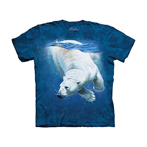 Diva Kids T-shirt - 3