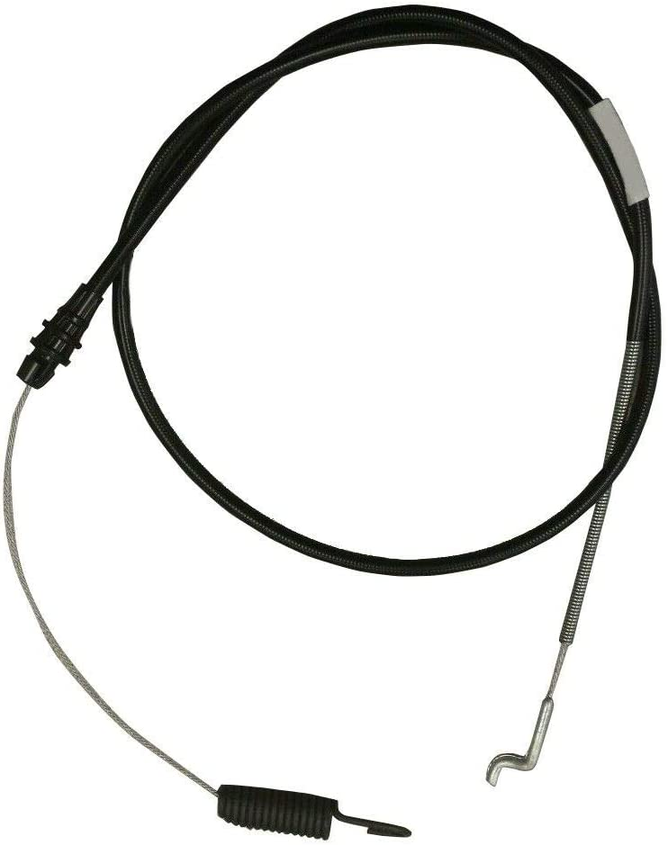 yang ting Traction Cable for Toro Personal Pace Recycler Self Propelled Mower 105-1844