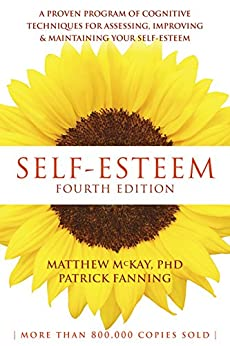 Self Esteem Cognitive Techniques Assessing Maintaining ebook