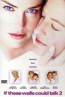 Porn video lesbian triangle porn video library