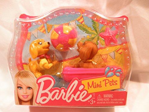 barbie-mini-pets-beach-ball-fun-puppies