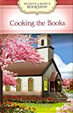 Cooking the Books (Secrets of Mary's Bookshop)
