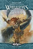 Warrior's Blood, Stephen D. Sullivan, 0786943009