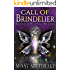 Call of Brindelier (Keepers of the Wellsprings Book 3)