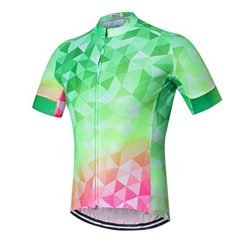 cycling jersey 5xl - 5