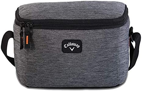 Callaway Golf Clubhouse Collection Small Cooler