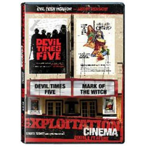 Harry's DVD Picks & Peeks - 4th wk of May - Harlan Ellison