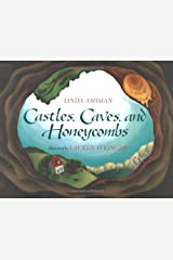 Castles, Caves, and Honeycombs Kindle Edition