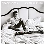 Music - Voicenotes