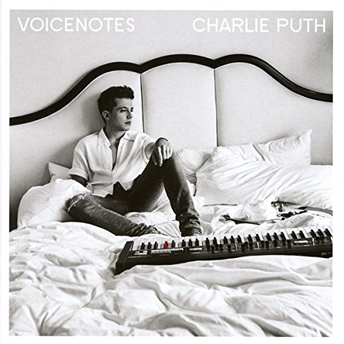 Voicenotes by Atlantic