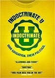 Indoctrinate U (Explicit Version)