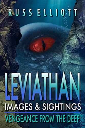 leviathan-images-sightings-historys-greatest-predator-lives-vengeance-from-the-deep