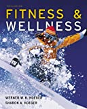 ECompanion for Hoeger/Hoeger's Fitness and Wellness, 10th, Hoeger, Wener W. K. and Hoeger, Sharon A., 1111990735