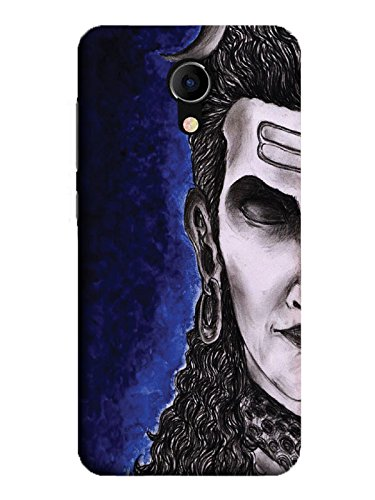 official photos 969ce 63387 Printed Back Cover for Micromax Bharat 3 Q437 Back: Amazon.in ...