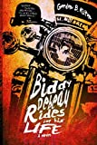 Biddy Debeau Rides for His Life: A Novel