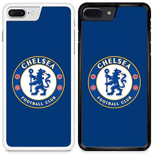 Chelsea Custom Designed Printed Phone Case For Samsung Galaxy S7 edge / C06