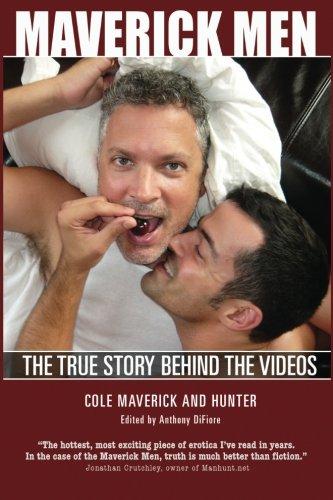 Maverick Men: The True Story Behind the - Maverick Men.com
