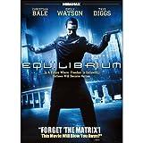 Equilibrium (2002) Picture