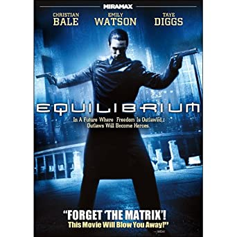 equilibrium 2002 full movie online free