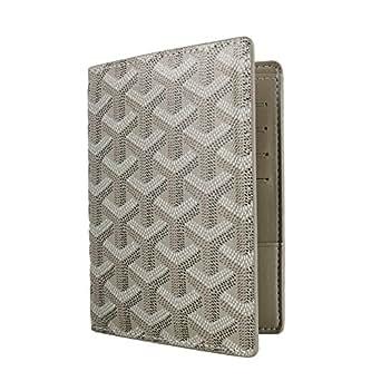 Amazon.com: Stylesty Designer Passport Holder Travel ... Designer Passport Holder