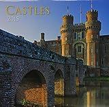 Castles 2015 Calendar