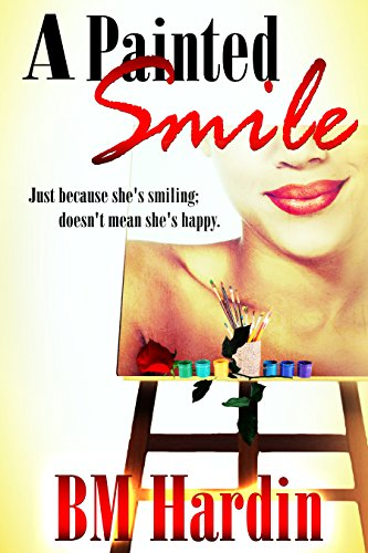 - A Painted Smile
