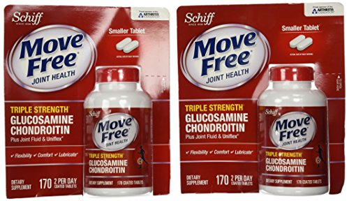 move-free-advanced-triple-strength-340-count