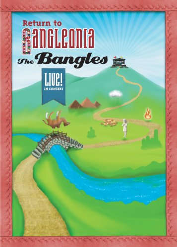 Return to Bangleonia - Live in Concert