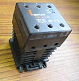 Watlow DB2C-2024-K2S0 DIN-a-mite Solid State Control