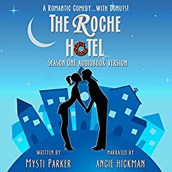 The Roche Hotel: Season One