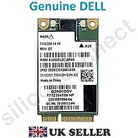 Original Dell 5630WWAN dw5630Mobile Breitband HSDPA Mini Card, P/N: 0269y