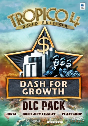 tropico-4-dash-for-growth-dlc-pack-online-game-code