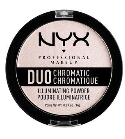 nyx-duo-chromatic-illuminating-powder-snow-rose-04