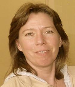 Amazon.fr: Isabelle Desbourdes: Livres, Biographie, écrits, livres audio, Kindle