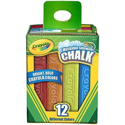 crayola-12-count-sidewalk-chalk