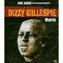 Matrix (DVD Audio)