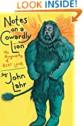 #10: Notes on a Cowardly Lion: The Biography of Bert Lahr